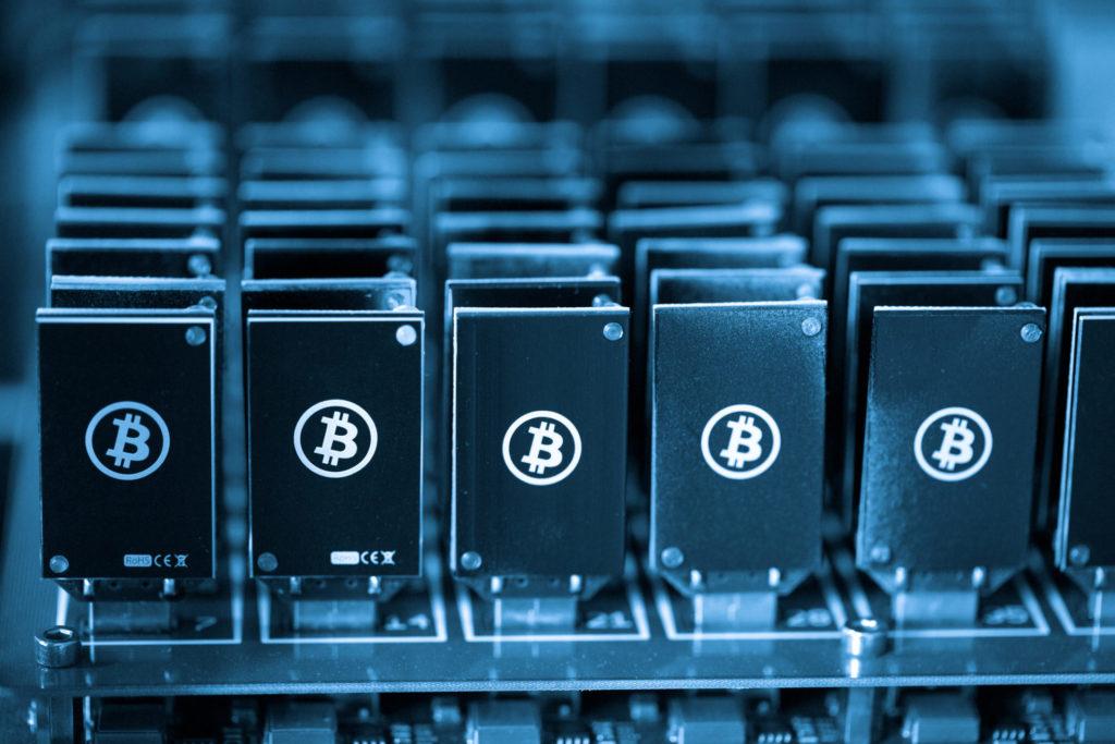 Требования к криптолицензиям в Эстонии