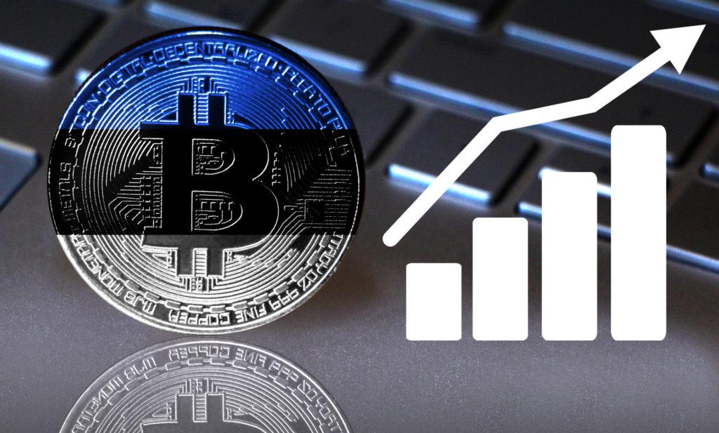 Эстония — лучшая страна для открытия крипто-бизнеса