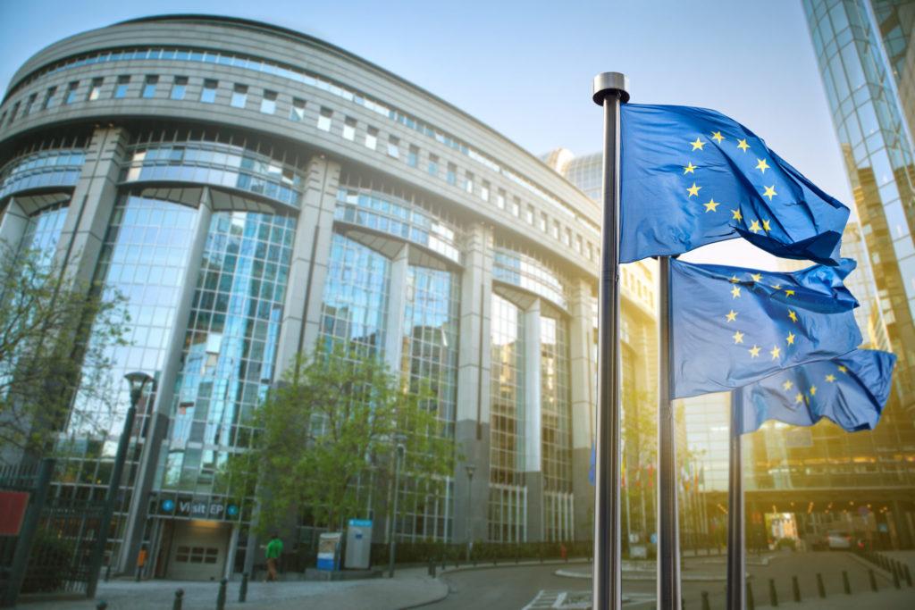 Зарегистрировать оффшор в европе
