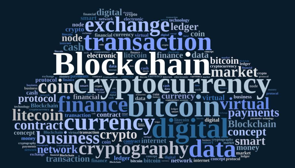 Криптовалютная лицензия в Эстонии