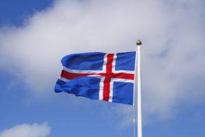 Налоги в Исландии