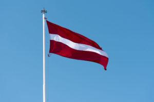 Налоги в Латвии