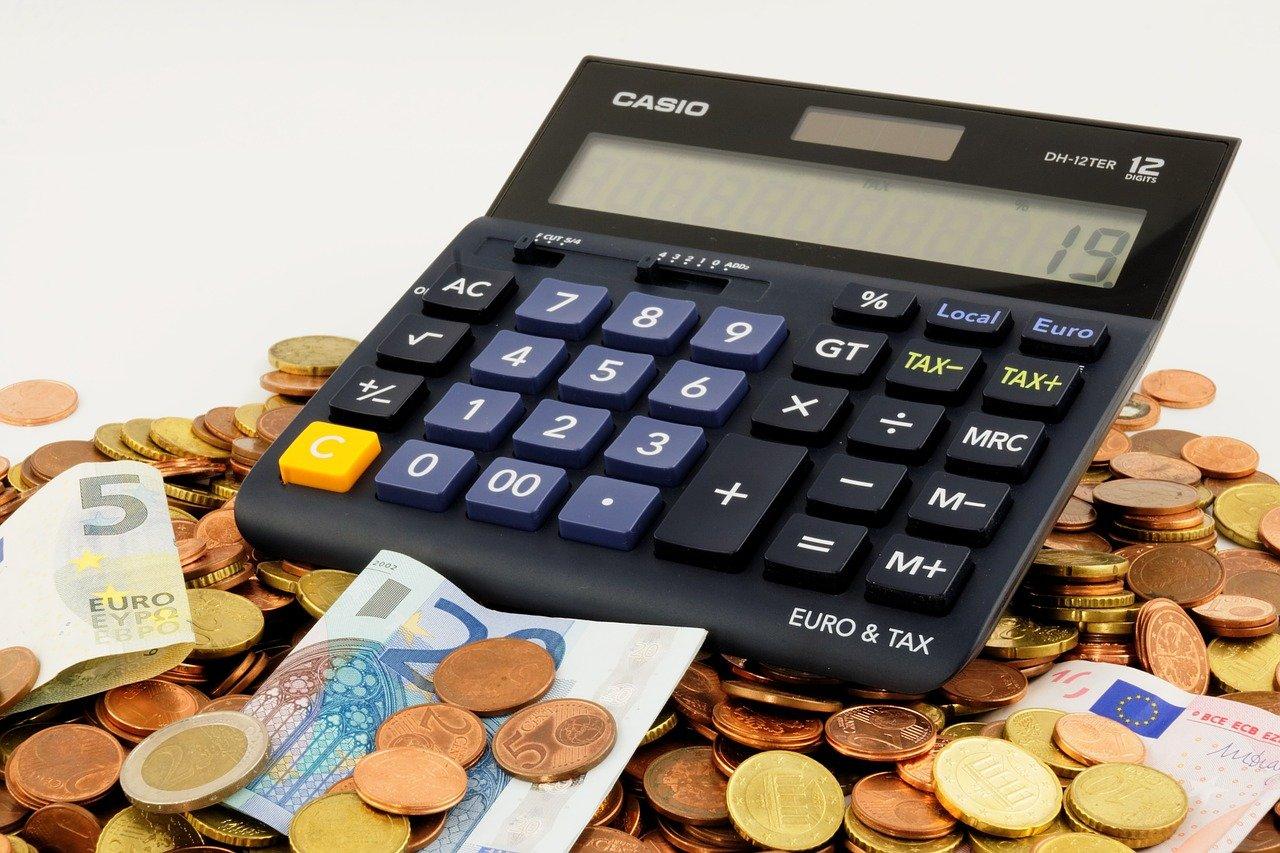 налоги в Сент-Винсенте и Гренадинах
