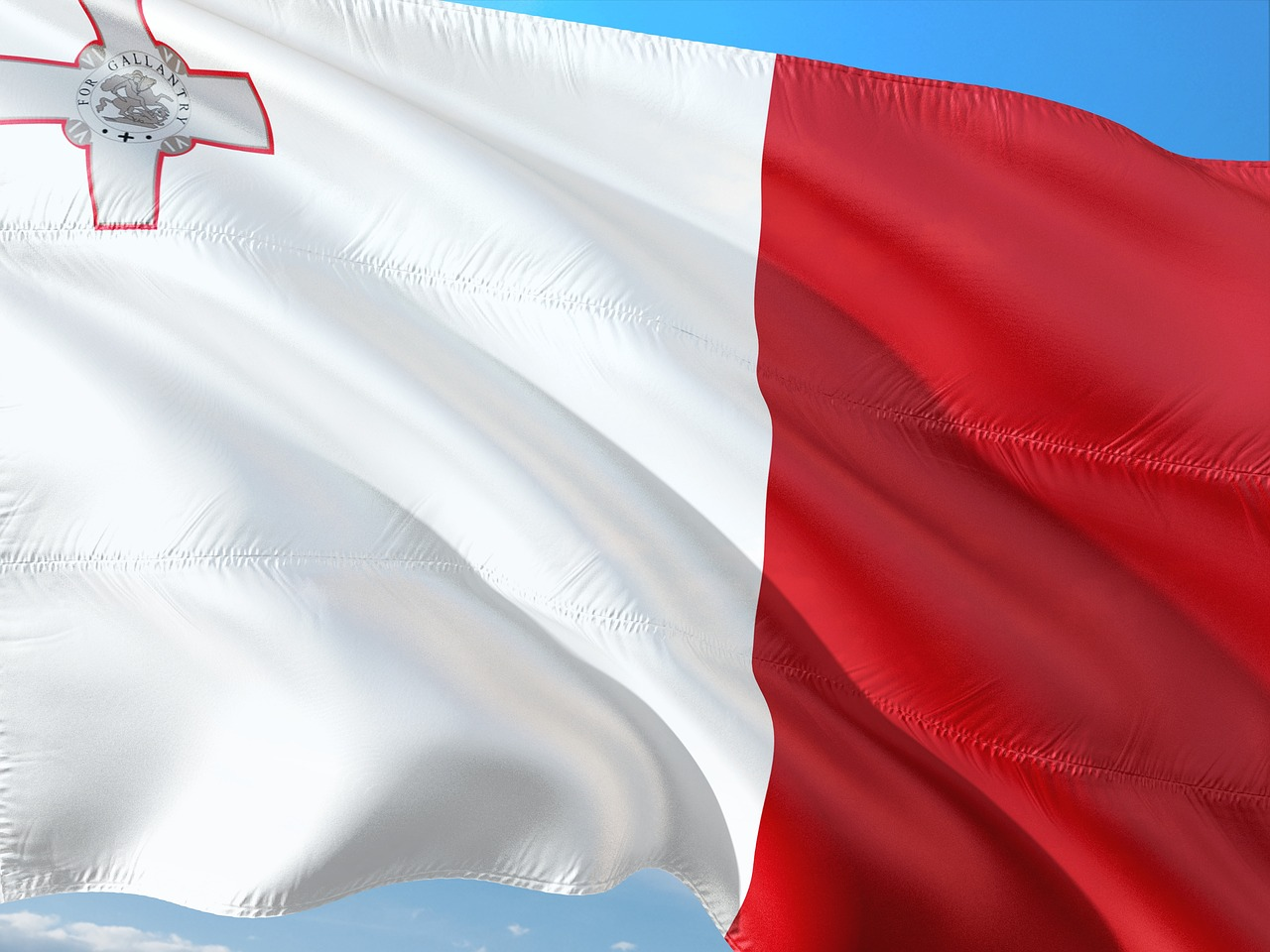 Налоги на Мальте