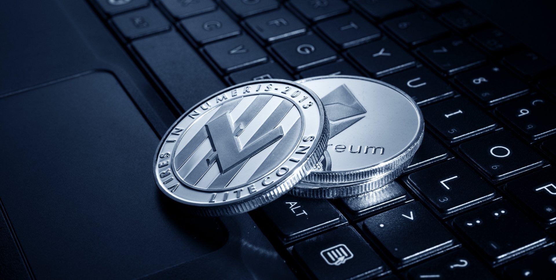получение криптолицензии в Эстонии